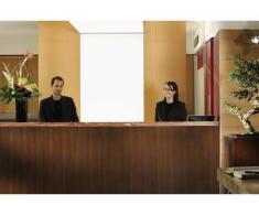 Recrutez personal domeniul hotelier Germania