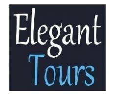 ELEGANT TOURS CONSTANTA - transfer transport aeroport