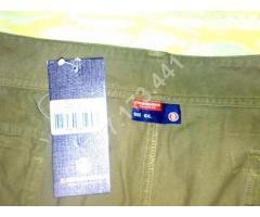 Men's clothing – 5xl – pants casual – 85 Lei