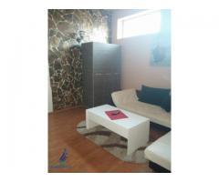 De vanzare apartament  2 camere in Oradea,Central