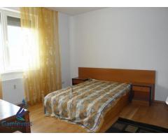 De inchiriat apartament 2 cam, Prima, Oradea