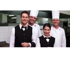 Angajez personal restaurant Germania