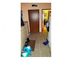Vand apartament 2 camere, Onesti, Bacau, bloc nou, et.2