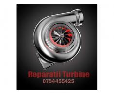 Vand turbina VW Passat Bora VW GOLF 1.9 TDI 2.0 T