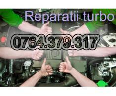 Turbo Audi a4 a6 Turbina VW Golf 4 Passat skoda o