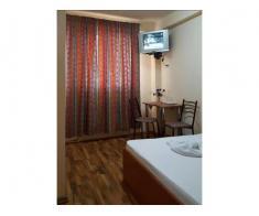 Inchiriere camere hotel - 30 ron/zi