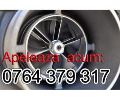 Turbosuflanta Turbina Volkswagen Golf 4 1.9 Tdi 9