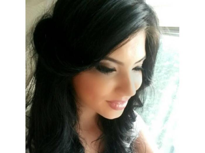 Make Up Profesional - 1/1