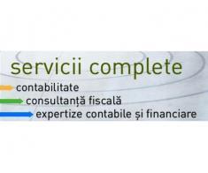 Cabinet de contabilitate membru CECCAR
