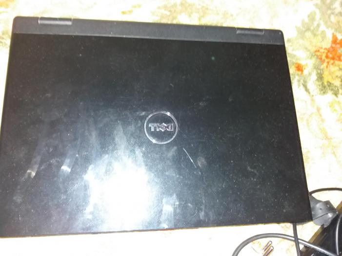 Laptop Dell - 1/5