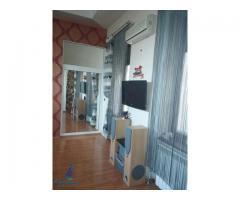 De vanzare apartament 2 cam, lux,central in Oradea