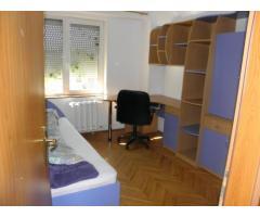 De inchiriat apartament 4 cam in Cantemir, Oradea