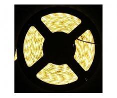 BANDA LED, 2835, IP20, ALB RECE