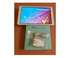 Vand Tableta Huawei T1 10 cu 4 G,libera de retea,NOUA