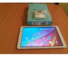 Vand Tableta Huawei T1 10 cu 4 G,libera de retea,NOUA - Poza 2/5