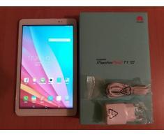 Vand Tableta Huawei T1 10 cu 4 G,libera de retea,NOUA - Poza 3/5