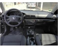 VW PASSAT VARIANT / 2002 / 1.6 Benzina