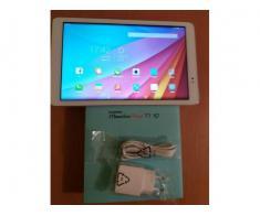 Vand Tableta Huawei MediaPad T1 10, CU 4G si wifi - Poza 1/4