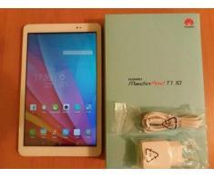 Vand Tableta Huawei MediaPad T1 10, CU 4G si wifi - Poza 3/4