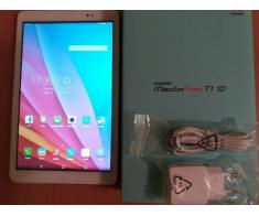 Vand Tableta Huawei MediaPad T1 10, CU 4G si wifi - Poza 4/4