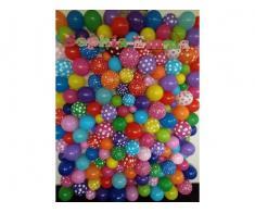 Decoratiuni cu baloane Bucuresti