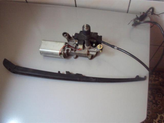 piese fiat bravo an 2001 motor 1600 cm3 - 5/5