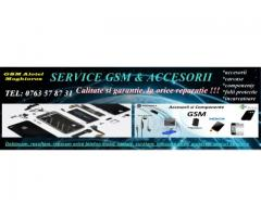 Service GSM profesional Piata Moghioros Drumul Taberei - Poza 1/3