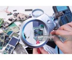 Service GSM profesional Piata Moghioros Drumul Taberei - Poza 3/3