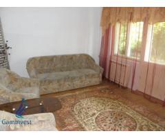 De inchiriat apartament 3 cam in Rogerius, Oradea