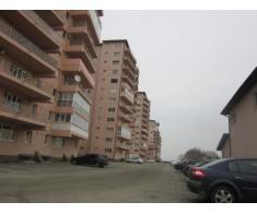 Teren 3301 mp si 2 blocuri, Popesti-Leordeni