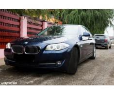 VAND BMW  525d - Poza 2/5