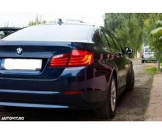 VAND BMW  525d - Poza 3/5