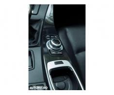 VAND BMW  525d - Poza 4/5