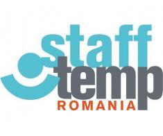 Staff Temp angajeaza montatori tamplarie PVC