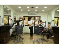 Oferta job: Coafeza in Bucuresti