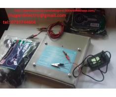 Reparații electrocasnice, scule, aparate electrice