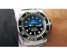 Ceas de mana Rolex copie AAA +