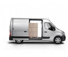 Transport mobila