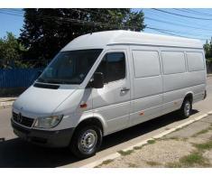 Transport marfa cluj, transport mobila