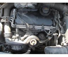 Motor VW touran - 1.9 TDI, cod BKC , 77 KW