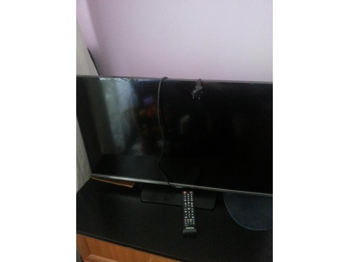 TV Samsung LED - 2/2