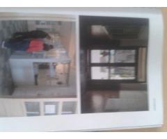 Vanzare cladire birouri in Timisoara