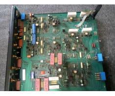 Reparatii amplificatoare audio vintage - Poza 2/5