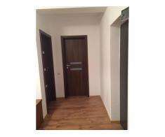 Apartament 2 camere bloc nou finalizat