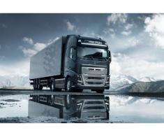 Servicii de transport intern si international