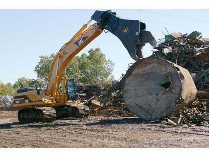 Demolare constructii civile si industriale - 2/2