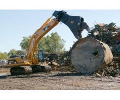 Demolare constructii civile si industriale - Poza 2/2