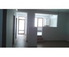 Apartament, 3 camere, 65 mp, Bucuresti