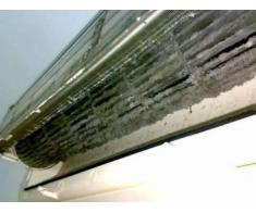 Incarcare freon aer conditionat - Poza 2/3