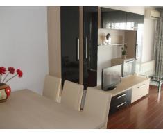 OFER Apartament 2 Camere LUX, Sector 1, Proprietar